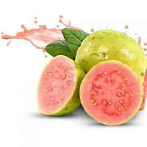גויאבה | Guava