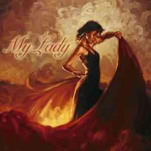 מיי ליידי | My Lady