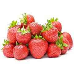 תות | Strawberry