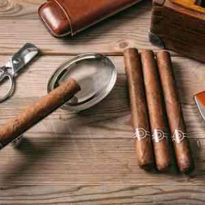 סיגרים אחרים