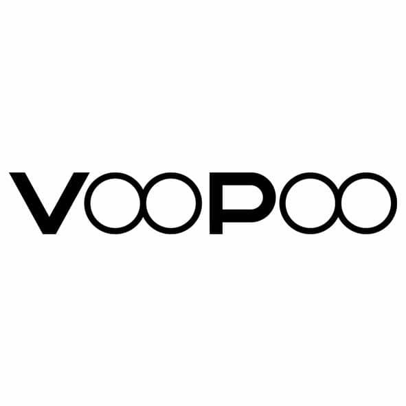 וופו (VOOPOO)