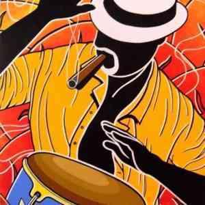 Cubano Gold – קובאנו גולד