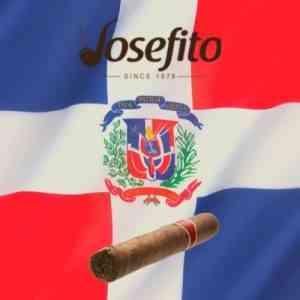 סיגרים דומיניקנים