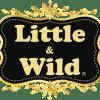 לוגו של חברת ליטל אנד וויילד