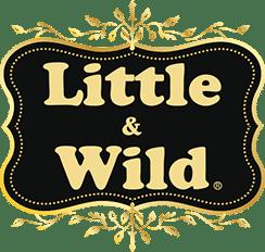 ליטל אנד ווילד דבש זהוב Little N Wild Honey