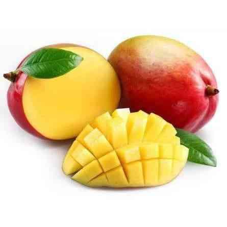 מנגו | Mango