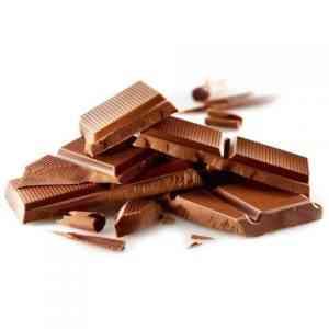 Milk Chocolate / שוקולד חלב