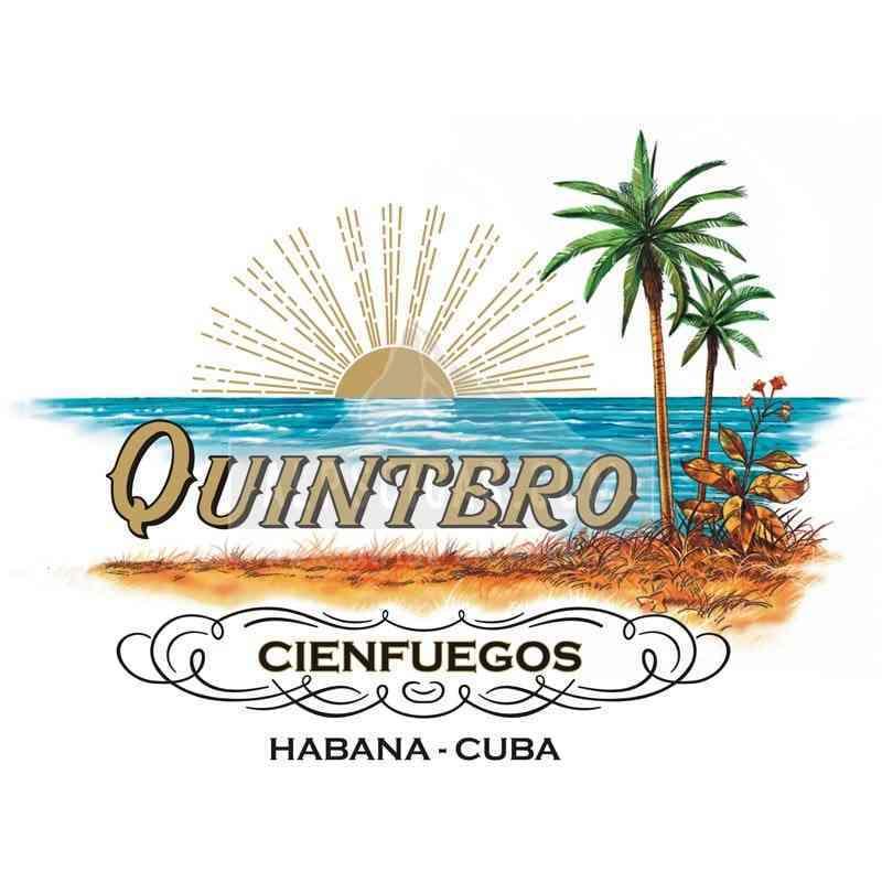 קינטרו (Quintero)