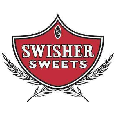 סווישר סוויטס (Swisher Sweets)