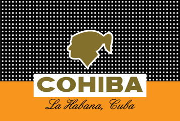 לוגו של חברת קוהיבה