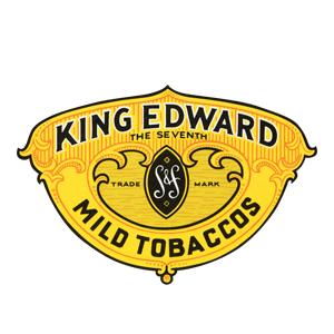 קינג אדוארד (King Edward)