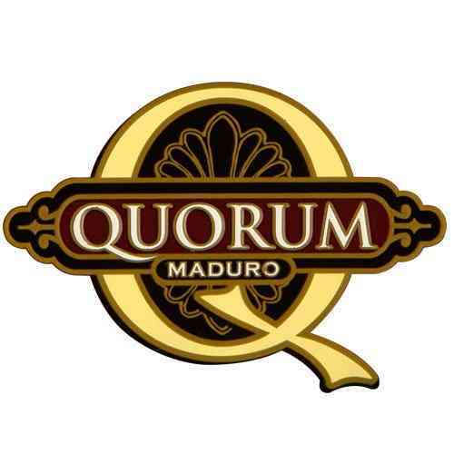 קוורום (Quorum)