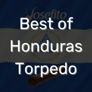 בסט אוף ניקרגואה טורפדו | Best of NicaraguaTorpedo