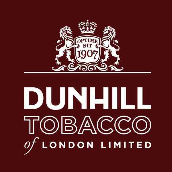 דנהיל   Dunhill