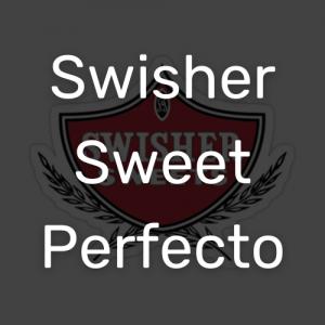 סווישר סוויט פרפקטו 5 | Swisher Sweet Perfecto