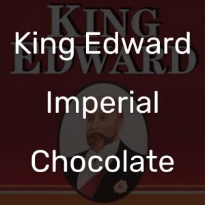 קינג אדוארד אימפריאל שוקולד 5   King Edward Imperial Chocolate