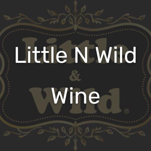 ליטל אנד ווילד יין סיגר בטעם איכותי המגיע ב 5 יחידות