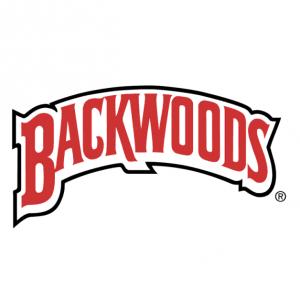בקוודס ארומטי Backwoods Aromatic