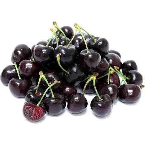 דובדבן שחור - נוזל אידוי בהתאמה אישית, בטעם פרי היער המשגע שלא ניתן להפסיק לאכול.