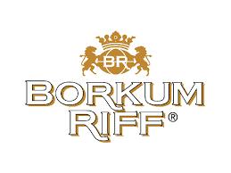 בורקום ריף (Borkum Riff)