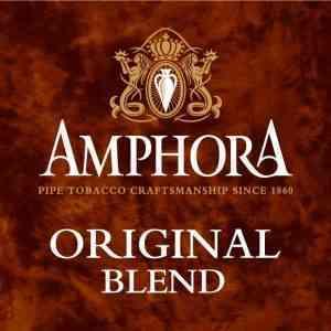 אמפורה (Amphora)