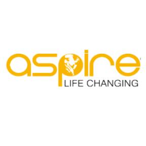 אספייר | Aspire