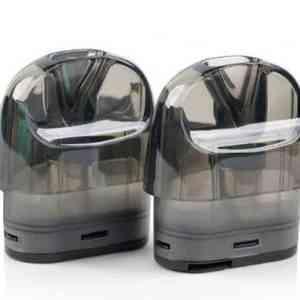 פודים למיניקאן | ASPIRE Minican Pods