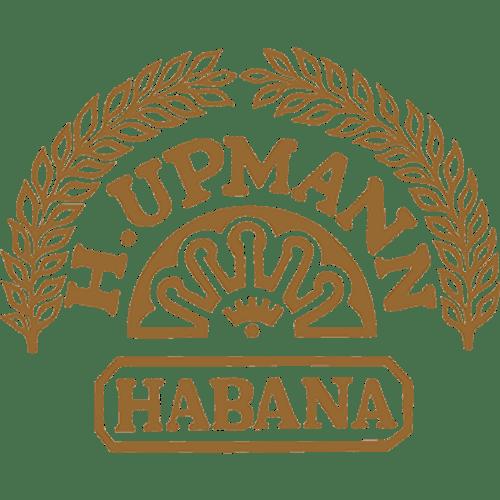 אופמן   H. Upmann