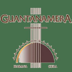 גואטנטנמרה   Guantanamera