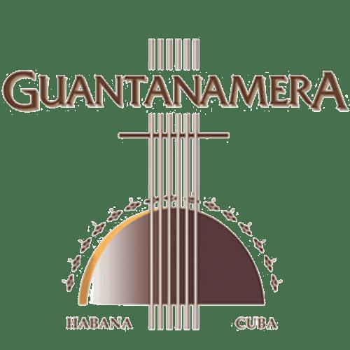 גואטנטנמרה | Guantanamera