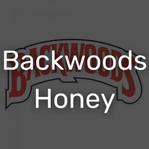 בקוודס דבש | Backwoods Honey