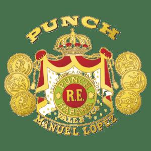 פאנץ'   Punch