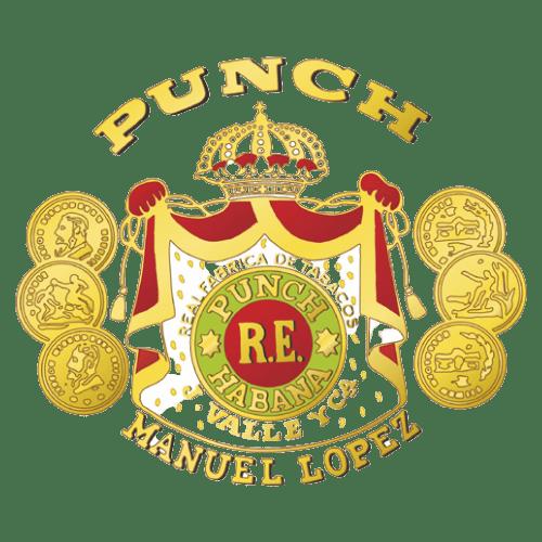 פאנץ' | Punch