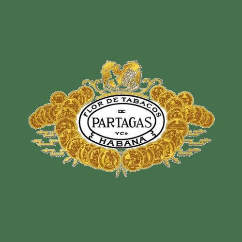 פרטגס | Partagas