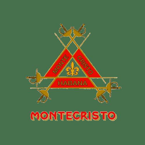 מונטקריסטו | Montecristo