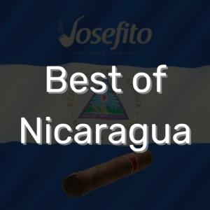 בסט אוף ניקרגואה   Best of Nicaragua