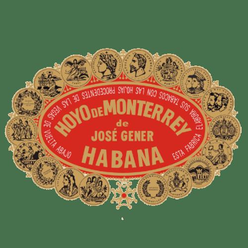 הוג'ו דה מונטריי   Hoyo de Monterrey